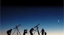 هلال ماه شوال امسال چه زمانی رویت میشود؟/ زمان عید فطر بر اساس نجوم