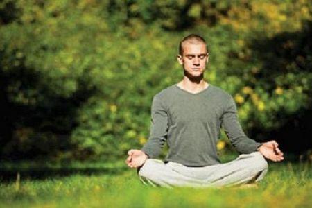 تمرین ساده تنفسی از فشارخون بالا پیشگیری می کند