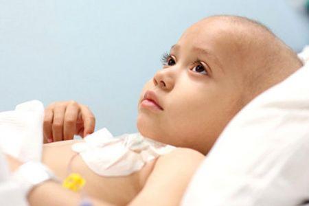 ارتباط درمان ناباروری و احتمال ابتلای کودک به سرطان