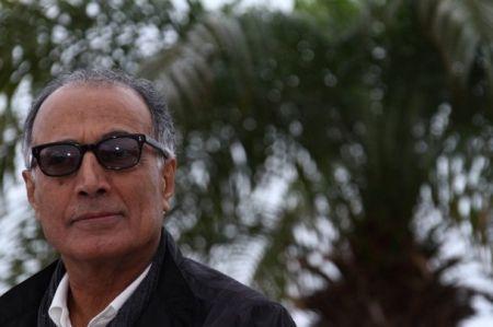 اخبارفرهنگی ,خبرهای  فرهنگی,گادفری چشایر
