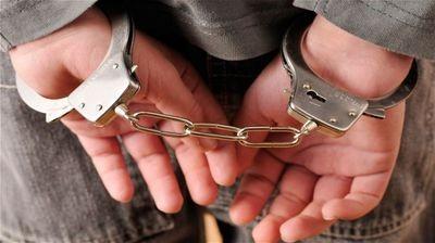 دستگیری 21 داعشی در مشهد