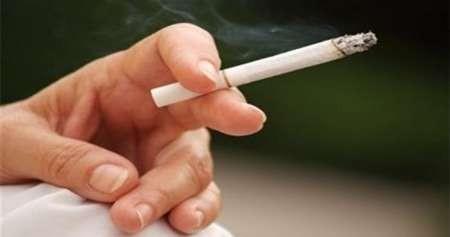 سیگار می تواند درعملکرد یک سوم ژن های انسان اختلال ایجاد کند