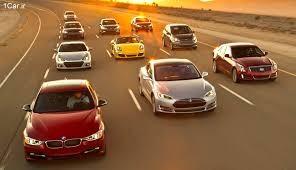 اخبار اقتصادی ,خبرهای  اقتصادی , خودروسازان