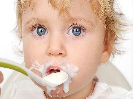 پروبیوتیک ها از عفونت های دوران نوزادی پیشگیری نمی کنند