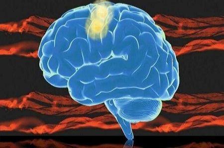 آسیب شدید به سر خطر زوال عقل در سنین بالا را افزایش می دهد