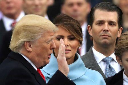 اخباربین الملل,خبرهای بین الملل,ترامپ