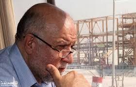 اخباراقتصادی,خبرهای   اقتصادی,وزیر نفت