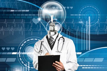 اخبارپزشکی,خبرهای   پزشکی,هوش مصنوعی