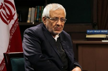 بادامچیان: امروز موتلفه اسلامی به یک حزب حکومتیِِ مردمی تبدیل شده است