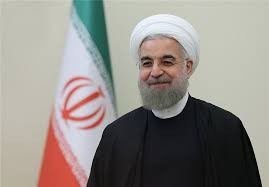 روحانی: دولت دوازدهم فراجناحی خواهد بود