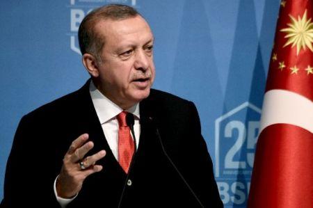 اخباربین الملل,خبرهای بین الملل, اردوغان