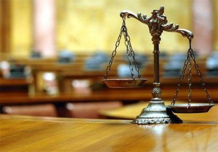 اخباراجتماعی,خبرهای اجتماعی ,قاضی متخلف در پرونده کهریزک