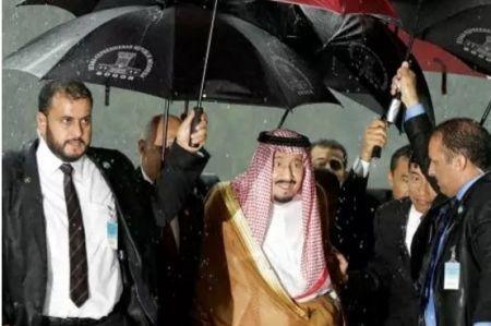 اسناد افشا شده وزارت خارجه عربستان نشان می دهد سعودی به شدت مراقب ایران است