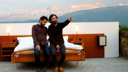 اخبارگوناگون,خبرهای   گوناگون, زیباترین هتل صفر ستاره جهان