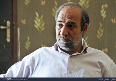 واکنش معاون احمدی نژادبه بهره برداری ازتریبون نماز عیدفطربرای تخریب دیگران:این کارها جفایی بزرگ است
