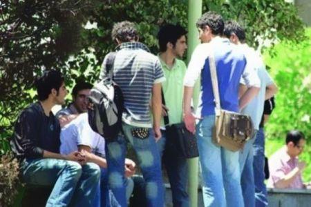 مرکز آمار ایران اعلام کرد؛ بیشترین جمعیت ایران در گروه سنی ۳۴-۳۰ ساله است