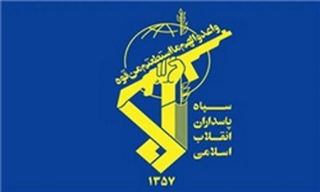 عملیات مشترک ایران و ترکیه علیه پ.ک.ک تکذیب شد