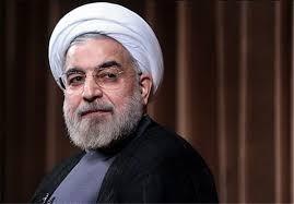 پاتک زودهنگام روحانی به تندروهای مخالف دولت /بازتاب خارجی انتقادات از ترکیب مردانه کابینه دوازدهم