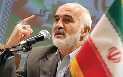 اخبار,اخبار سیاسی واجتماعی,احمدتوکلی