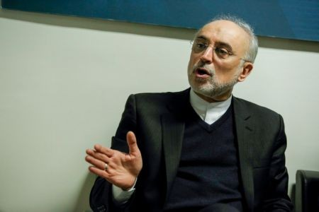 روایت صالحی از یک سفر بیموقع احمدینژاد