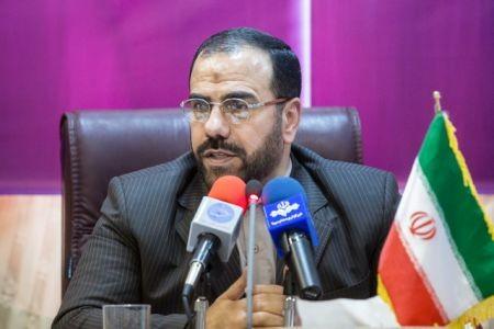 امیری: موافق نبودن رئیسجمهور با وزارت «بیطرف» درست نیست