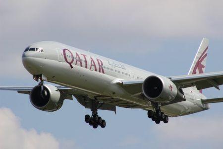 اخباربین الملل ,خبرهای بین الملل ,هواپیمایی قطر