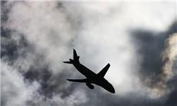 اخباراقتصادی,خبرهای اقتصادی , فروش هواپیما