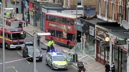 اخبارگوناگون ,خبرهای گوناگون,لندن
