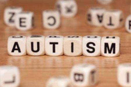 اخبارعلمی ,خبرهای علمی ,روش تشخیص اوتیسم