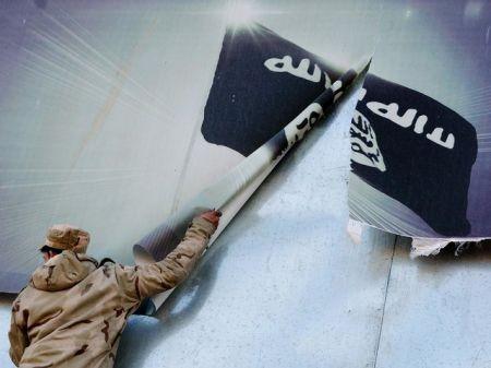 اخباربین الملل ,خبرهای بین الملل ,داعش