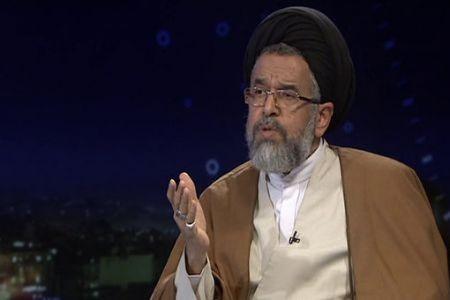 علوی: تاکید وزارت اطلاعات دولت دوازدهم بر حفظ امنیت پایدار برای مردم است