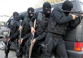 رهایی دو گروگان ایرانی در استانبول/دستگیری یکی از آدمربایان