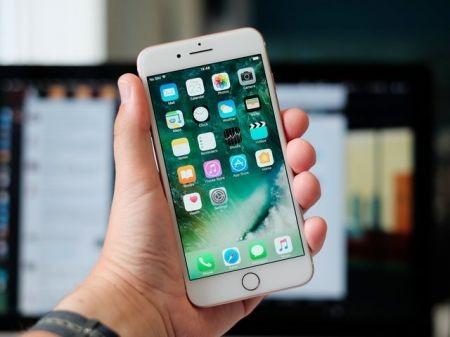 اخبارتکنولوژی ,خبرهای تکنولوژی ,اپل