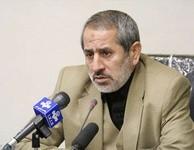 دادستان تهران :تحقیق از ۱۸۶ متهم پرونده املاک نجومی/ هشدار به توهینکنندگان به مقامات کشوری و لشکری و قضات