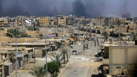 اخباربین الملل ,خبرهایبین الملل ,سوریه