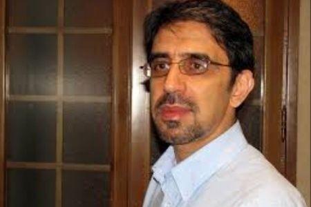 اخبارسیاسی ,خبرهای  سیاسی ,محمدحسین کروبی