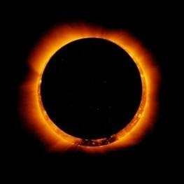 با کسوف سه هفته دیگر میتوان اندازه دقیق خورشید را محاسبه کرد؟/برنامه ویژه محققان