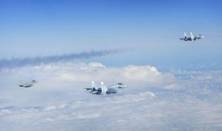 اخباربین الملل ,خبرهای  بین الملل ,هواپیماهای تجسسی