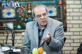 اخبارفرهنگی ,خبرهای فرهنگی ,عباس عبدی
