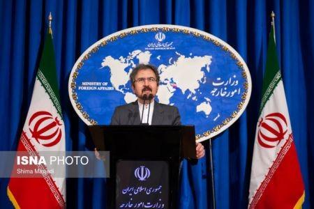 تشکیل ستاد برگزاری مراسم تحلیف رییسجمهور/ تاخیر در صدور ویزای عربستان برای هیات کنسولی ایران