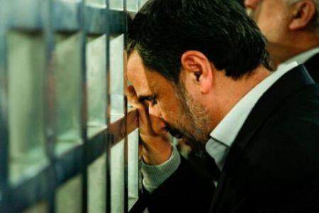 اخبارسیاسی ,خبرهای سیاسی ,احمدينژاد