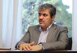 رئیس کمیسیون بودجه مجلس: بیشترین حمایت مالی از سپاه را دولت روحانی داشته است