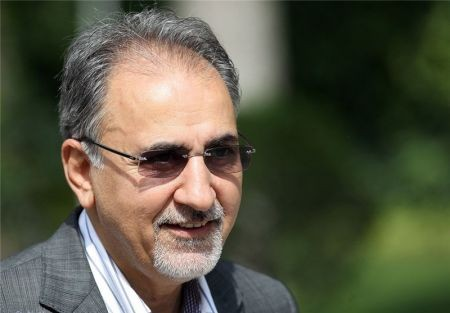 اخباراجتماعی,خبرهای اجتماعی ,شهردار تهران