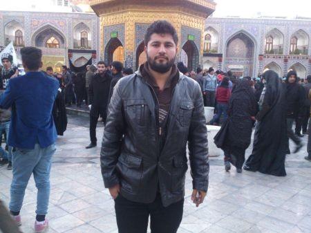 آخرین وضعیت سرباز ربودهشده حادثه میرجاوه