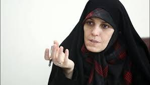 مولاوردی:در دولت،وزیری داشتیم که اعتقاد به حضور زنها نداشت اما اسمش را نمی آورم!