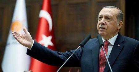 اخباربین الملل ,خبرهای  بین المل ,رجب طیب اردوغان