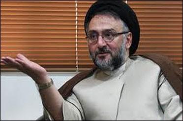 ابطحی: در دوران بازداشتم،بازجویی ها درباره خودم نبود،درباره دولت اصلاحات بود