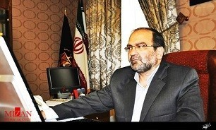 دستگیری زندانی که از بیمارستان فرار کرده بود/تکذیب دستگیری آزاده نامداری