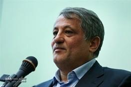 محسن هاشمی: نظر مثبت شورای پنجم به برنامههای نجفی/ برنامههای نجفی کارشناسی و دقیق بود
