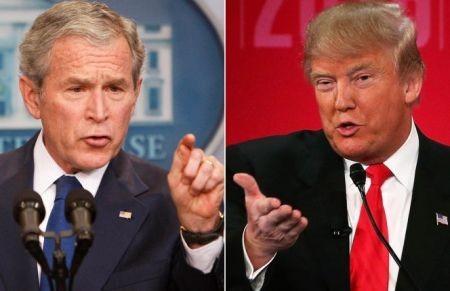 اخبارسیاسی ,خبرهای  سیاسی ,ترامپ